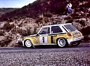 1983_007_009_Jean_Ragnotti_-_Jean-Marc_Andrie2C_Renault_5_Turbo2C_7th_28129.jpg