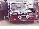 1983_007_Ange-Paul_Franceschi_-_Patrick_Guidicelli2C_Renault_5_Turbo2C_7th_28129.jpg