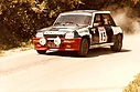 1983_007_Ange-Paul_Franceschi_-_Patrick_Guidicelli2C_Renault_5_Turbo2C_7th_28229.jpg