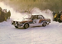 1983_007_Soren_Nilsson_-_Anders_Olsson2C_Nissan_Bluebird_Turbo2C_7th_28129.jpg