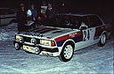 1983_007_Soren_Nilsson_-_Anders_Olsson2C_Nissan_Bluebird_Turbo2C_7th_28329.jpg