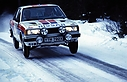 1983_007_Soren_Nilsson_-_Anders_Olsson2C_Nissan_Bluebird_Turbo2C_7th_28429.jpg