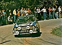 1983_009_018_Alain_Coppier_-_Josepha_Laloz2C_Citroen_Visa_Chrono2C_Gr_B2C_6568_WE_382C_9th.jpg