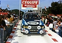 1983_009_Alain_Coppier_-_Josepha_Laloz2C_Citroen_Visa_Chrono2C_9th_28329.jpg