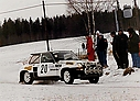 1983_009_Lars-Erik_Walfridsson_-_Lars_Backman2C_Renault_5_Turbo2C_9th_28129.jpg