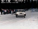1983_009_Lars-Erik_Walfridsson_-_Lars_Backman2C_Renault_5_Turbo2C_9th_28229.jpg