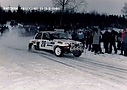 1983_009_Lars-Erik_Walfridsson_-_Lars_Backman2C_Renault_5_Turbo2C_9th_28329.jpg