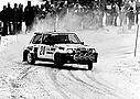1983_009_Lars-Erik_Walfridsson_-_Lars_Backman2C_Renault_5_Turbo2C_9th_28429.jpg