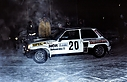 1983_009_Lars-Erik_Walfridsson_-_Lars_Backman2C_Renault_5_Turbo2C_9th_28529.jpg