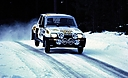 1983_009_Lars-Erik_Walfridsson_-_Lars_Backman2C_Renault_5_Turbo2C_9th_28629.jpg