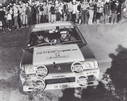 1983_009_sanyo_rally_of_newzealan_Morrie_Chandler___Don_Campbell2C_10e.jpg