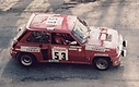 1983_010_Jean-Michel_Guyot_-_Jacques_Raspaud2C_Renault_5_Turbo2C_10th_28129.jpg