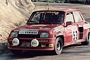 1983_010_Jean-Michel_Guyot_-_Jacques_Raspaud2C_Renault_5_Turbo2C_10th_28229.jpg