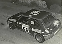 1983_010_Jean-Michel_Guyot_-_Jacques_Raspaud2C_Renault_5_Turbo2C_10th_28329.jpg