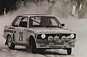 1983_011_Ingvar_Carlsson_-_Christian_Boden2C_BMW_323i2C_11th_28129.jpg