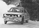1983_011_Ingvar_Carlsson_-_Christian_Boden2C_BMW_323i2C_11th_28229.jpg