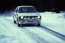 1983_011_Ingvar_Carlsson_-_Christian_Boden2C_BMW_323i2C_11th_28329.jpg
