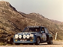 1983_012_Jean-Jacques_Paoletti_-_Claude_Santucci2C_Renault_5_Turbo2C_12th.jpg