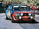 1983_999_001_Antonio_Zanini_Rally_Race_1983.jpg