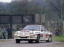 1983_999_002_Henri_Toivonen_1983_999_Henri_Toivonen_-_Fred_Gallagher2C_Opel_Manta_4002C_retired_281029.jpg
