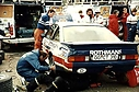 1983_999_002_Henri_Toivonen_1983_999_Henri_Toivonen_-_Fred_Gallagher2C_Opel_Manta_4002C_retired_28929.jpg