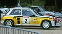 1983_999_002_Jean_Ragnotti_1983_999_Jean_Ragnotti_-_Jean-Marc_Andrie2C_Renault_5_Turbo2C_accident_28129.jpg