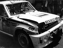 1983_999_002_Jean_Ragnotti_1983_999_Jean_Ragnotti_-_Jean-Marc_Andrie2C_Renault_5_Turbo2C_accident_28929.jpg