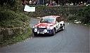 1983_999_005_Jean-Luc_Therier_-_Michel_Vial2C_Renault_5_Turbo2C_retired_28129.jpg
