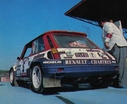 1983_999_005_Jean-Luc_Therier_1983_999_Therier_r5_turbo_portuga_num5.jpg