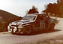 1983_999_016_Francois_Chatriot_1983_999_Francois_Chatriot_-_Jean-Francois_Lienere2C_Renault_5_Turbo2C_retired.jpg