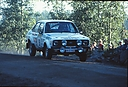 1983_999_019_Mika_Sillankorva_-_Juhani_Nieminen2C_Ford_Escort_RS18002C_retired.jpg