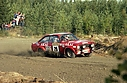 1983_999_029_Jouko_Poisti_-_Reijo_Savolin2C_Ford_Escort_RS18002C_retired.jpg