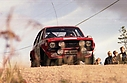 1983_999_029_Jouko_Poisti_-_Reijo_Savolin2C_Ford_Escort_RS18002C_retired2.jpg