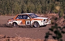 1983_999_030_Harri_Toivonen_-_Juha_Paajanen2C_Mitsubishi_Lancer_Turbo2C_retired.jpg
