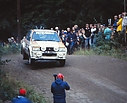 1983_999_030_Harri_Toivonen_-_Juha_Paajanen2C_Mitsubishi_Lancer_Turbo2C_retired3.jpg