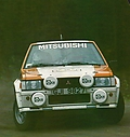 1983_999_030_Harri_Toivonen_-_Juha_Paajanen2C_Mitsubishi_Lancer_Turbo2C_retired5.jpg