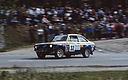 1983_999_032_Stig_Andervang_-_Ove_Lindell2C_Ford_Escort_RS18002C_retired.jpg