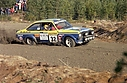 1983_999_032_Stig_Andervang_-_Ove_Lindell2C_Ford_Escort_RS18002C_retired0.jpg