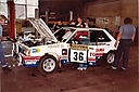1983_999_036_Georg_Fischer_-_Michael_Weinzierl2C_Mitsubishi_Lancer_2000_Turbo2C_Gr_42C_retired.jpg
