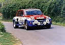 1983_999_044_Philippe_Touren_1983_999_Philippe_Touren_-_Jean-Bernard_Vieu2C_Renault_5_Turbo2C_retired_28129.jpg