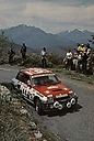 1983_999_044_Philippe_Touren_1983_999_Philippe_Touren_-_Jean-Bernard_Vieu2C_Renault_5_Turbo2C_retired_28229.jpg