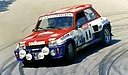 1983_999_044_Philippe_Touren_1983_999_Philippe_Touren_-_Jean-Bernard_Vieu2C_Renault_5_Turbo2C_retired_28329.jpg