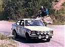 1983_999_082_Anders___-_Thierry_Bertrand2C_Opel_Kadett_GT-E2C_retired.jpg