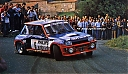 1983_999_B-b_Saby_Rally_Tour_de_France_Auto_1983_saby.jpg