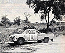 1983_999_Basil_Criticos_-_John_Rose2C_Peugeot_504_V6_Pick-up2C_retired1_28329.jpg