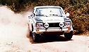 1983_999_Basil_Criticos_-_John_Rose2C_Peugeot_504_V6_Pick-up2C_retired1_28529.jpg