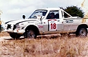 1983_999_Basil_Criticos_-_John_Rose2C_Peugeot_504_V6_Pick-up2C_retired1_28629.jpg