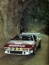 1983_999_Beguin_Rally_Criterium_Alpin_-_Behra_1983_-_B_Beguin_-_J-Jacques_Lenne.jpg