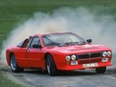 1983_Lancia_Raly_037_photos_lancia_rally_037_1982_2_b.jpg