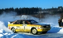 1984_001_34th_International_Swedish_Rally_1984.jpg